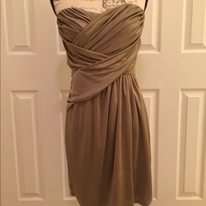 Express dress size medium. Excellent condition.